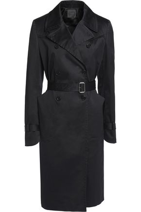 AGNONA Trench Coats