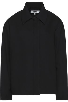 MM6 by MAISON MARGIELA Casual Jackets