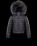 MONCLER NEW ALBERTA - Coats - women