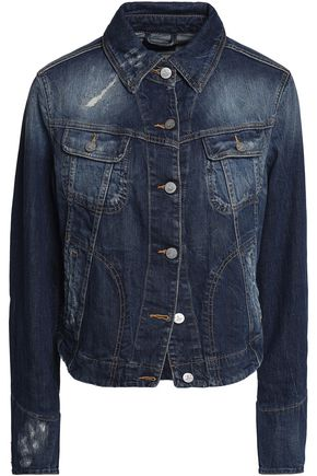 VIVIENNE WESTWOOD ANGLOMANIA Casual Jackets