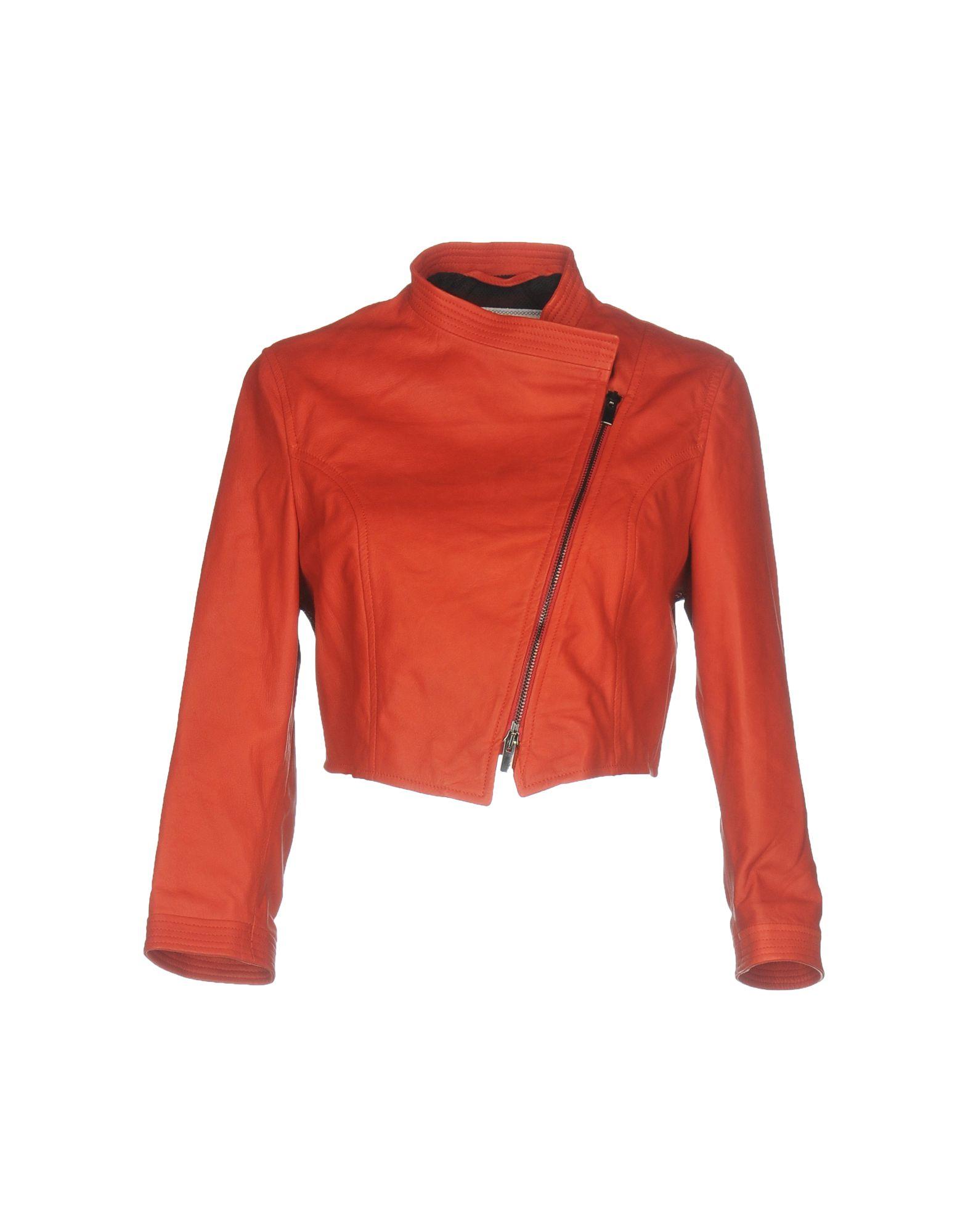 ФОТО vintage de luxe Куртка