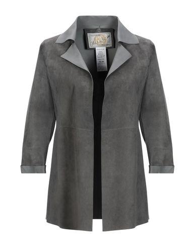 Легкое пальто от VINTAGE DE LUXE
