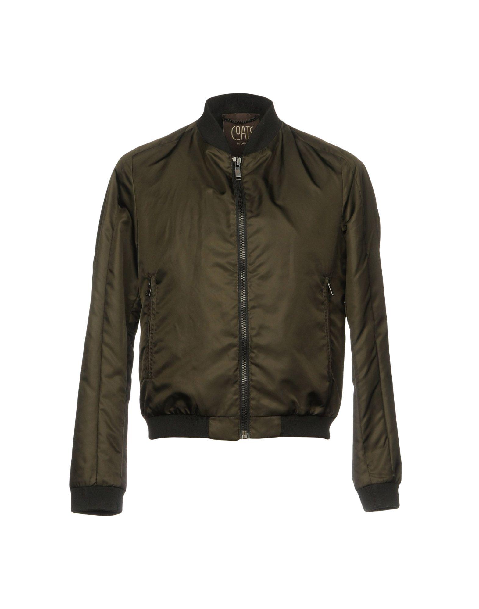 COATS Milano Куртка женская куртка oem pe3218 55 suit coats