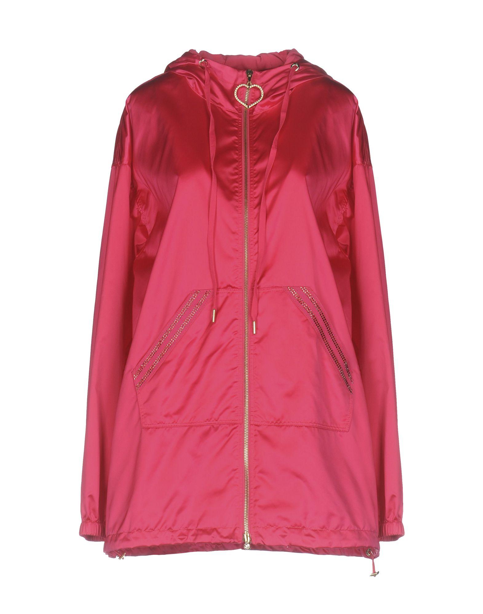 цена VDP CLUB Куртка онлайн в 2017 году