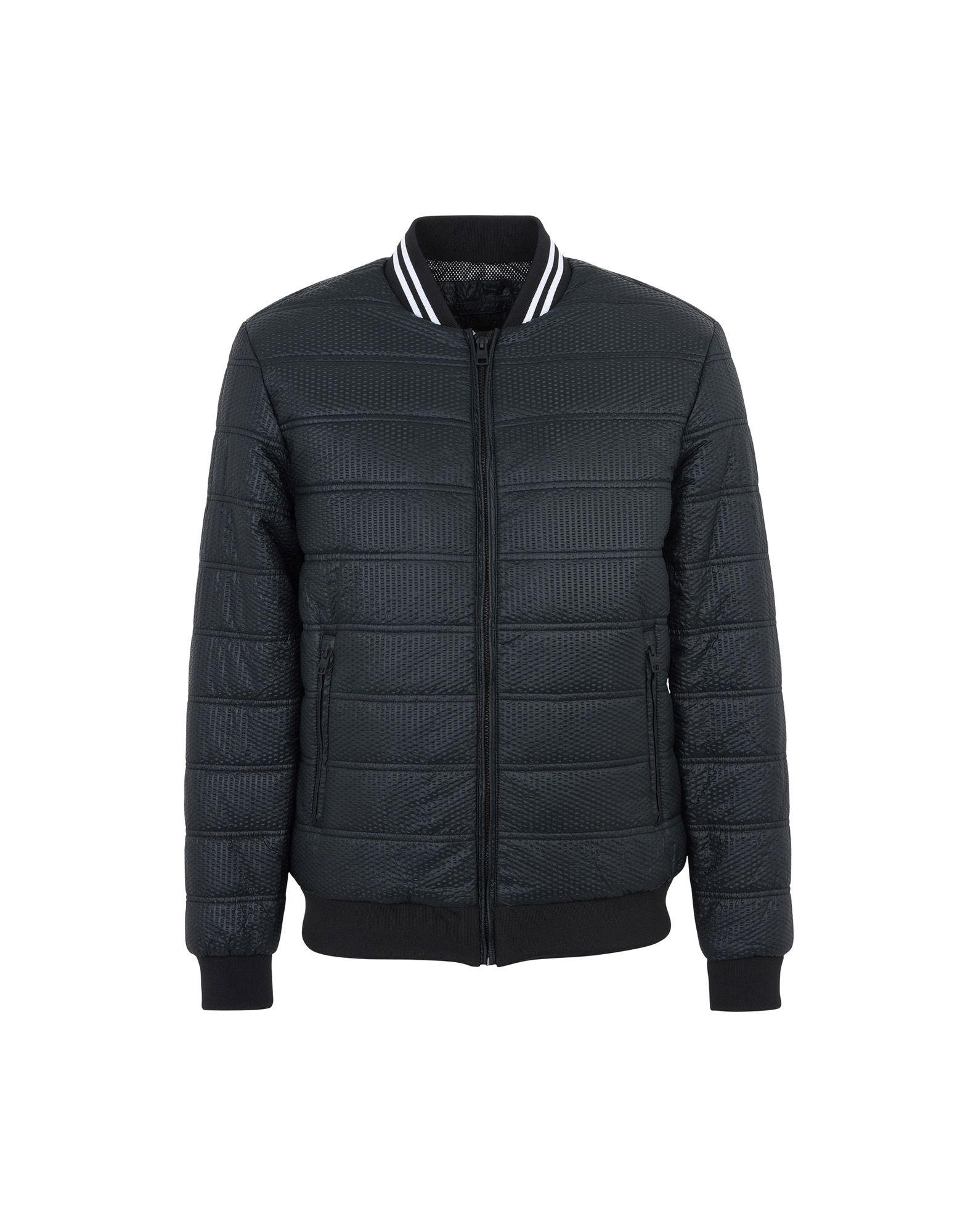 CALVIN KLEIN JEANS Куртка куртка calvin klein jeans j20j2 05385 0990