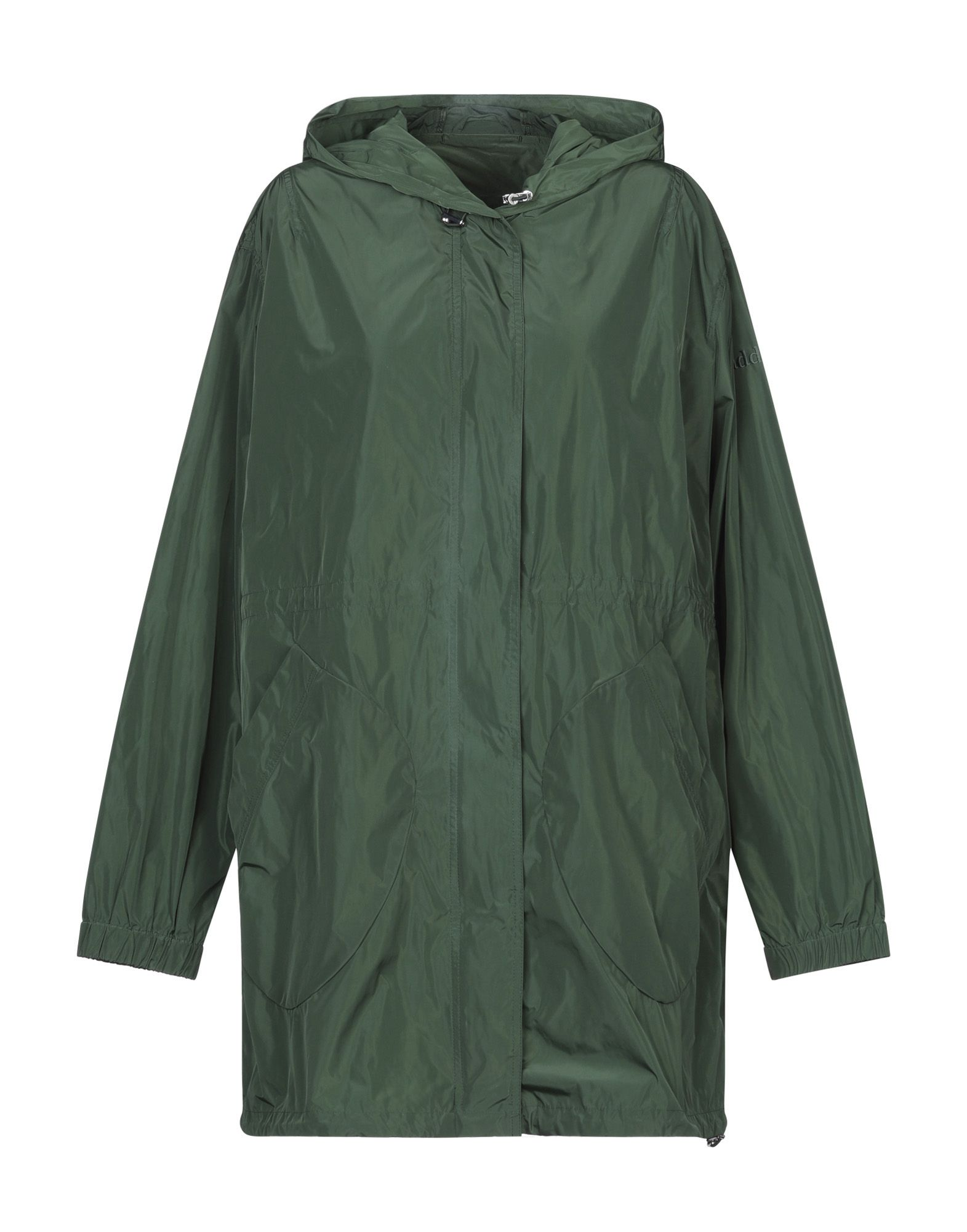 ADD Легкое пальто vicolo легкое пальто