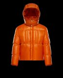 MONCLER NAZCA - Outerwear - men