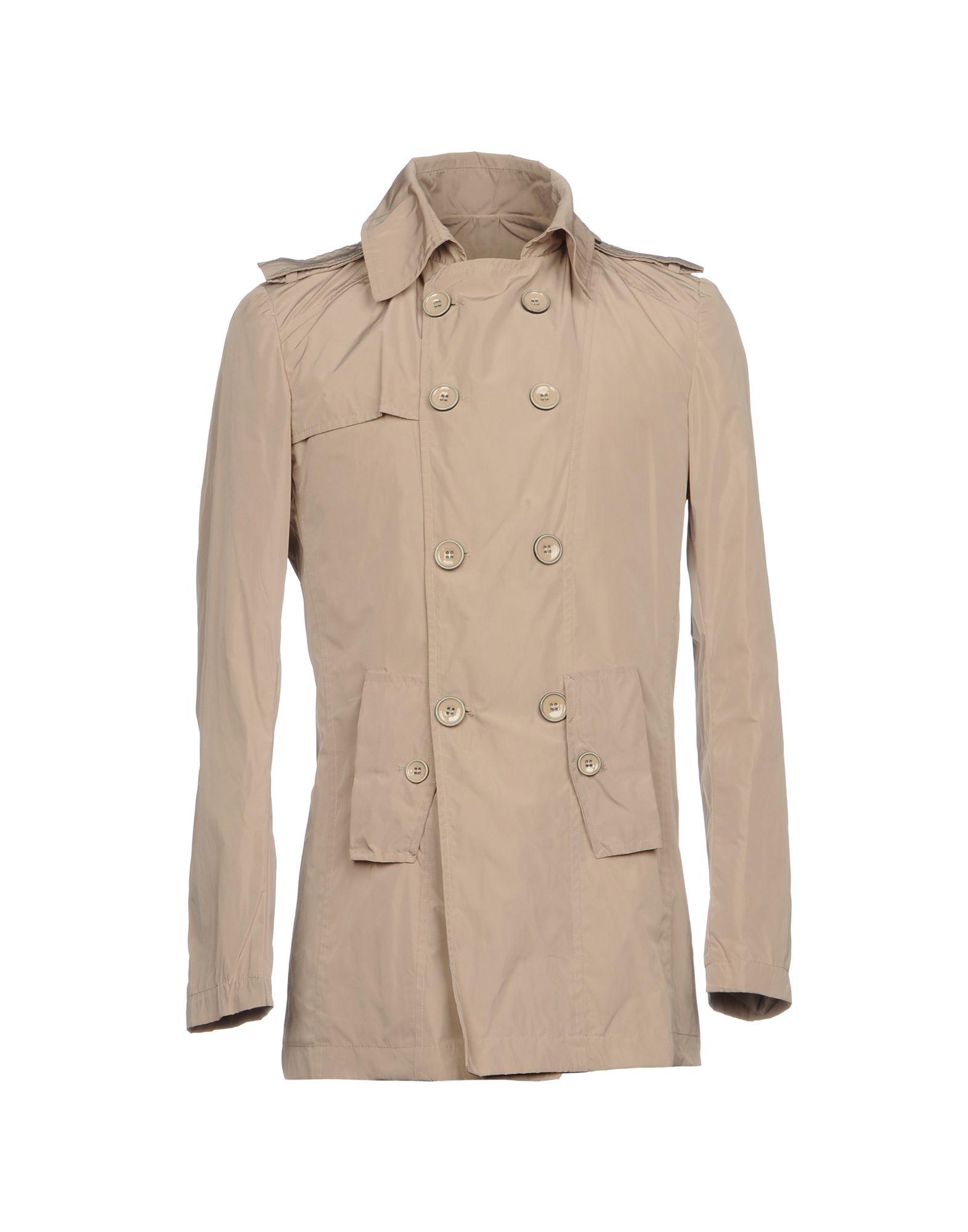 PAUL MIRANDA Легкое пальто mresale легкое пальто
