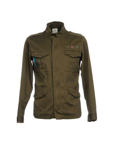 Куртка от LIBERTY ROSE