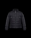 MONCLER AMIOT - Coats - men