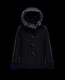 MONCLER CEDRUS - Coats - women