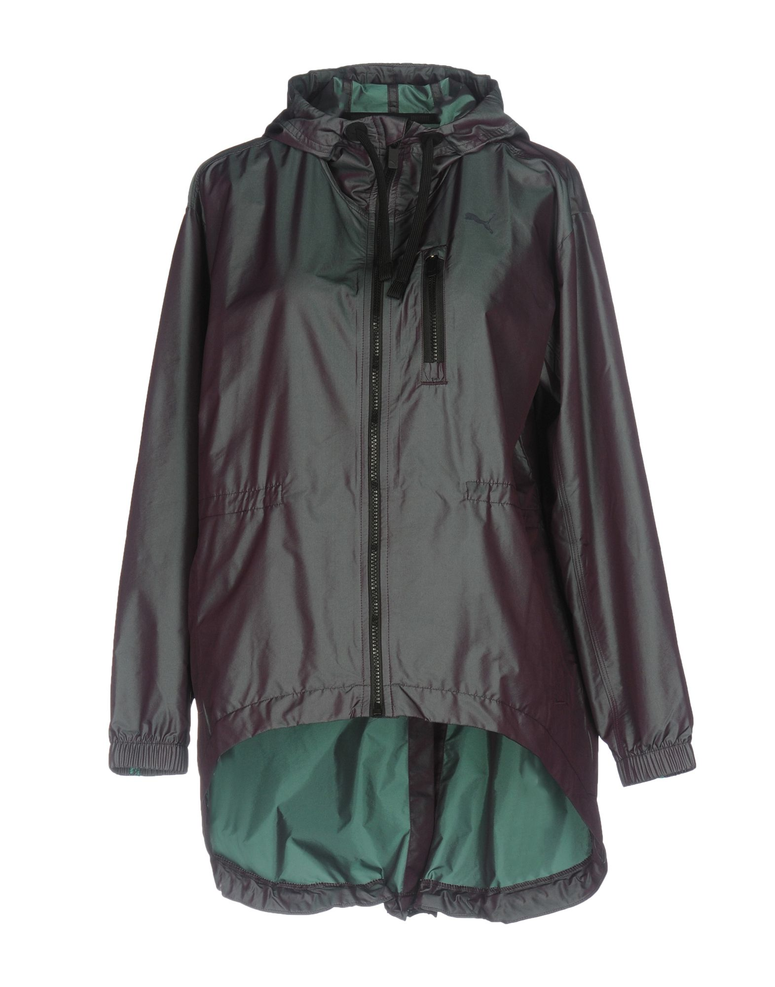 PUMA CELL Куртка