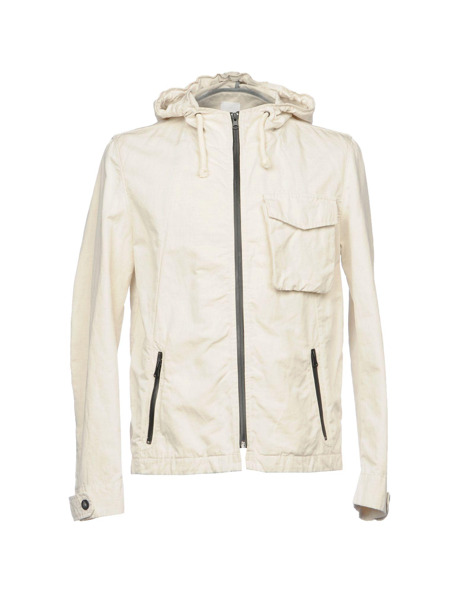 BICOLORE® Куртка