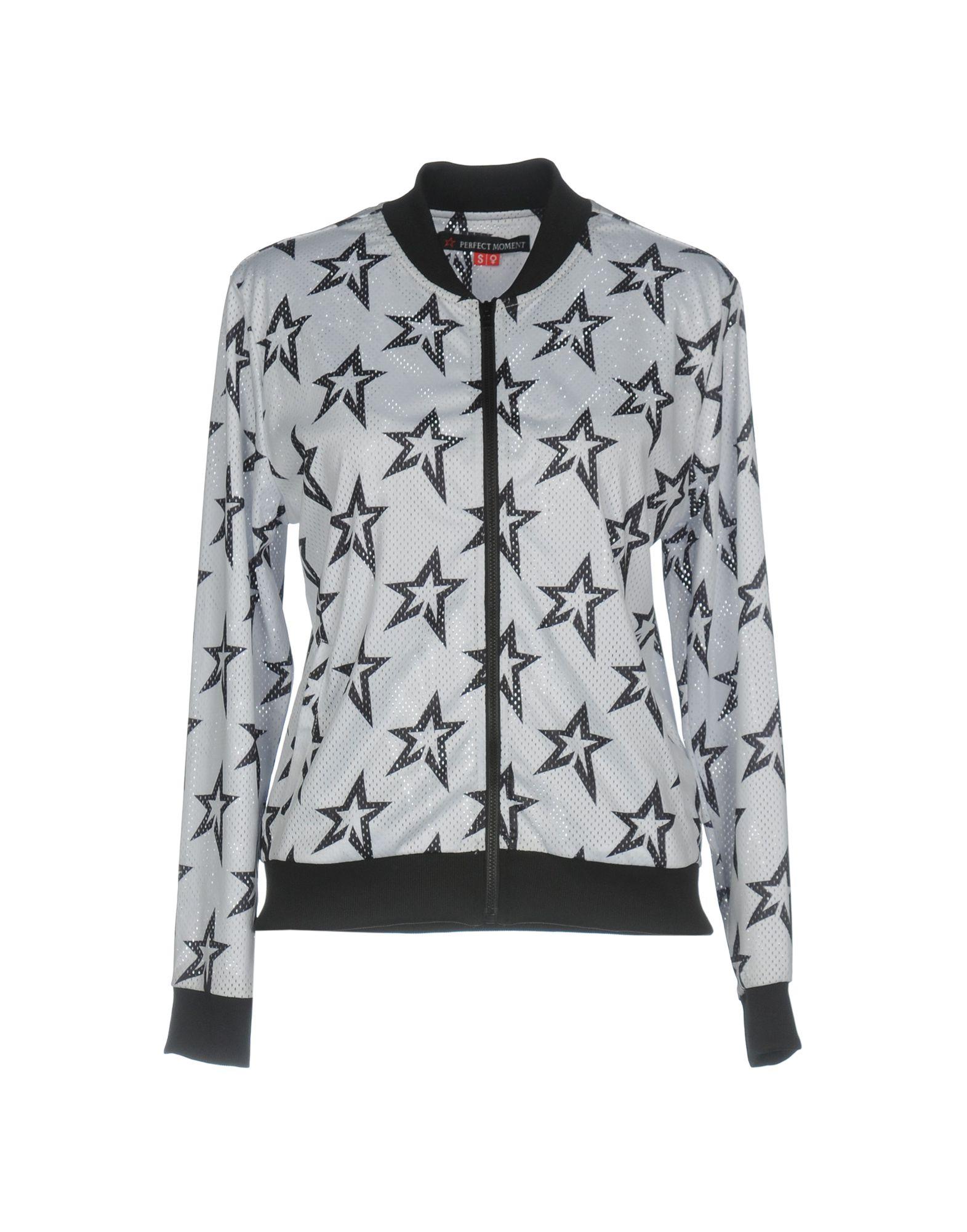 PERFECT MOMENT Куртка цена