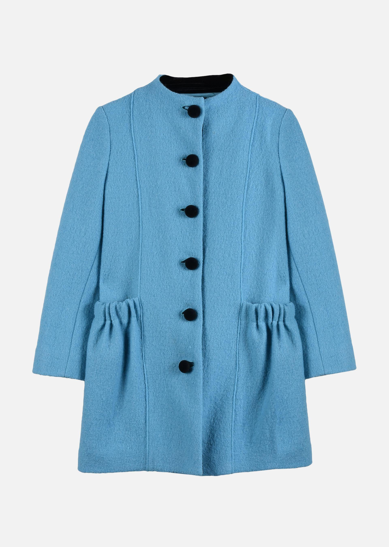 official-store-emporio-armani-coats-coats-on-armani