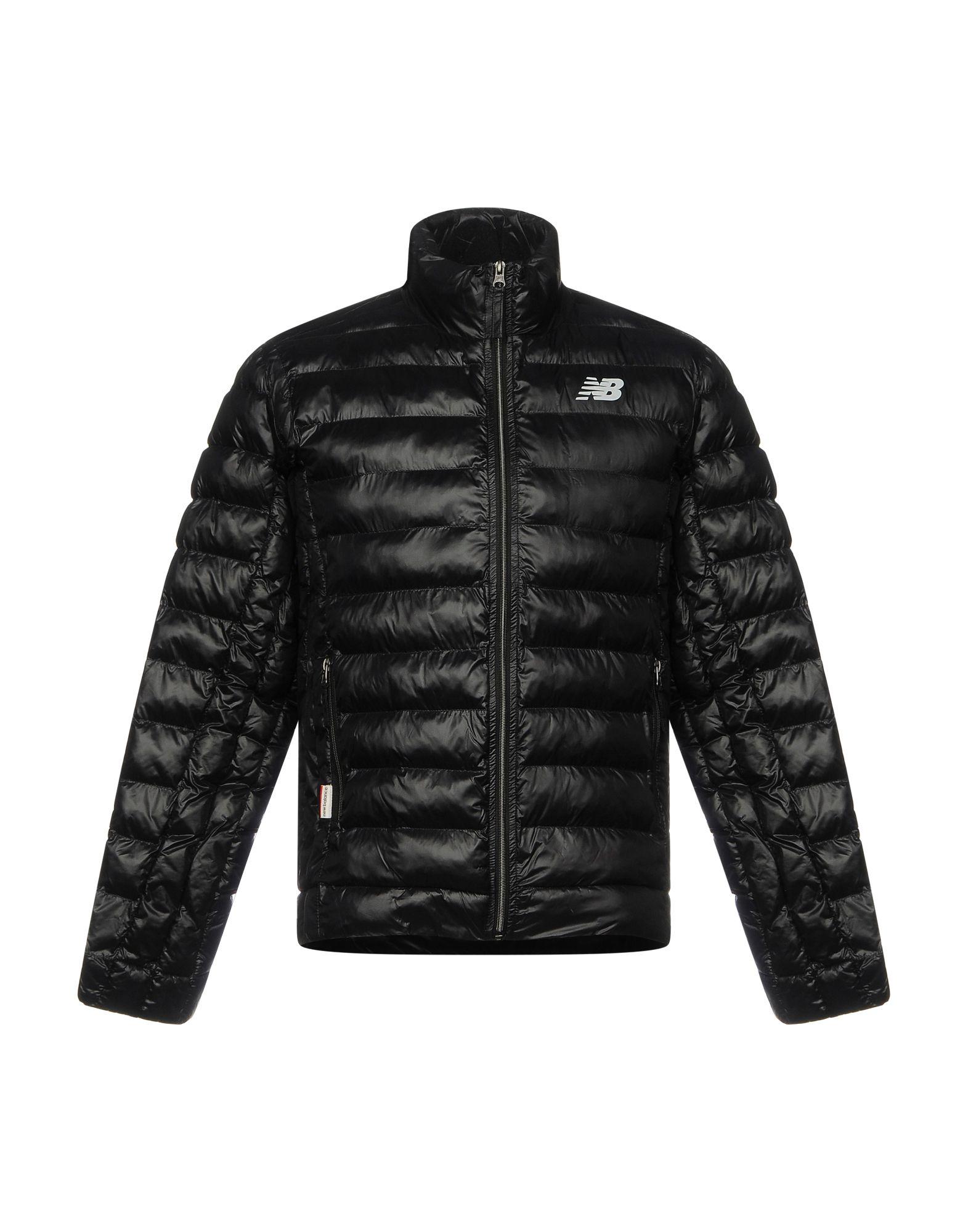 NEW BALANCE Куртка new morrigan куртка