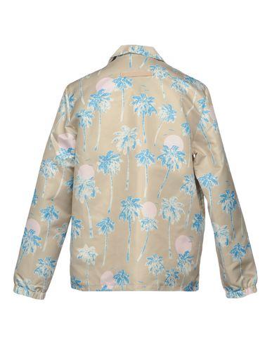 Фото 2 - Мужскую куртку  цвет песочный