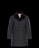 MONCLER COAT - Coats - men