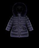 MONCLER ESSENTIEL - Coats - women