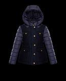 MONCLER ADMIRABLE - Coats - women
