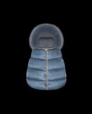 MONCLER SLEEPING BAG - Sleep sacks - women