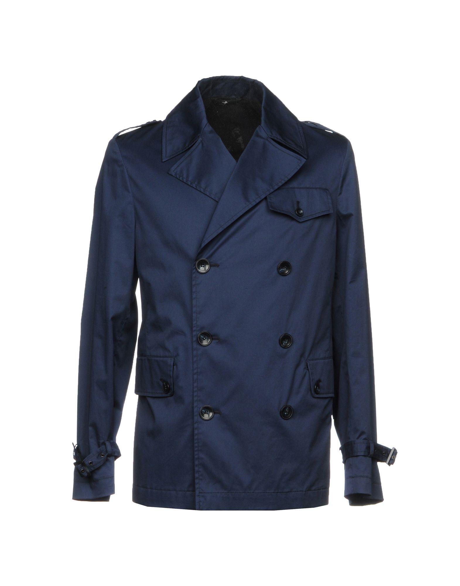 HEVÒ Легкое пальто mresale легкое пальто