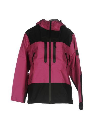 Куртка STUSSY 41756511OS