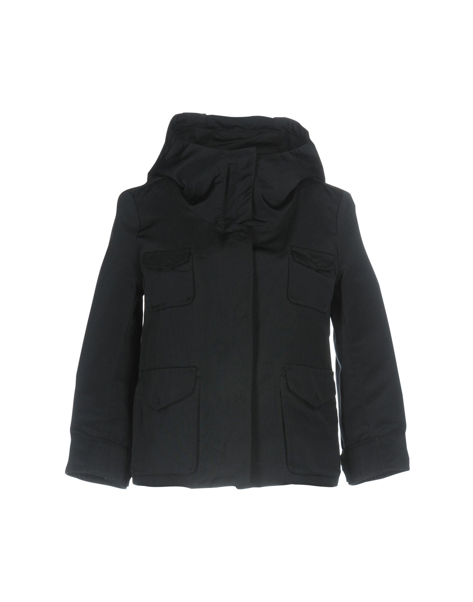 'S MAX MARA Куртка пуловер max mara weekend пуловер