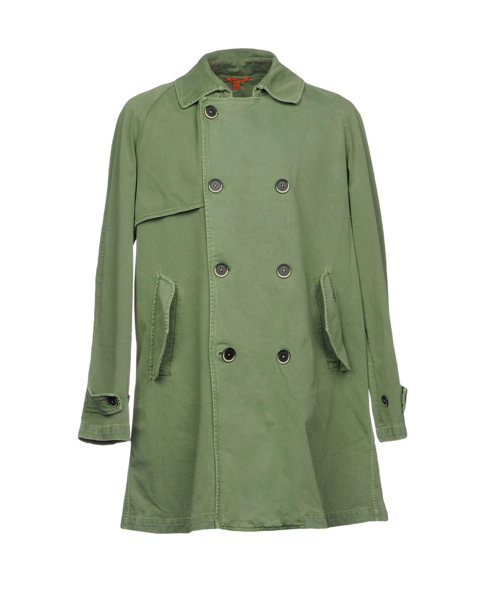 BARENA Легкое пальто mresale легкое пальто