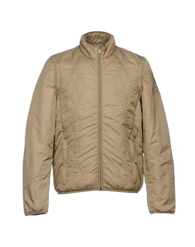CONTE OF FLORENCE Blouson homme