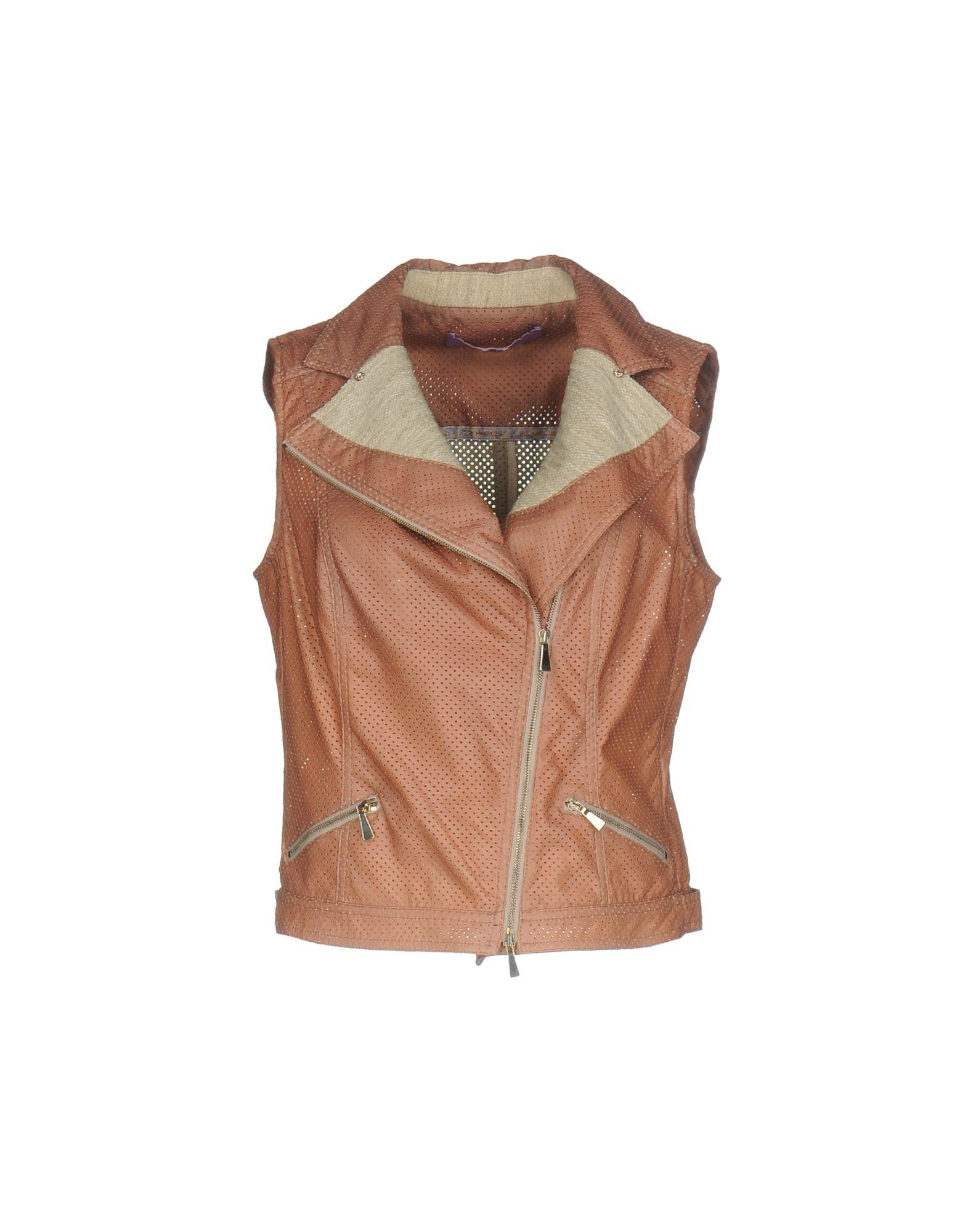 22 MAGGIO by MARIA GRAZIA SEVERI Куртка куртка 22 maggio