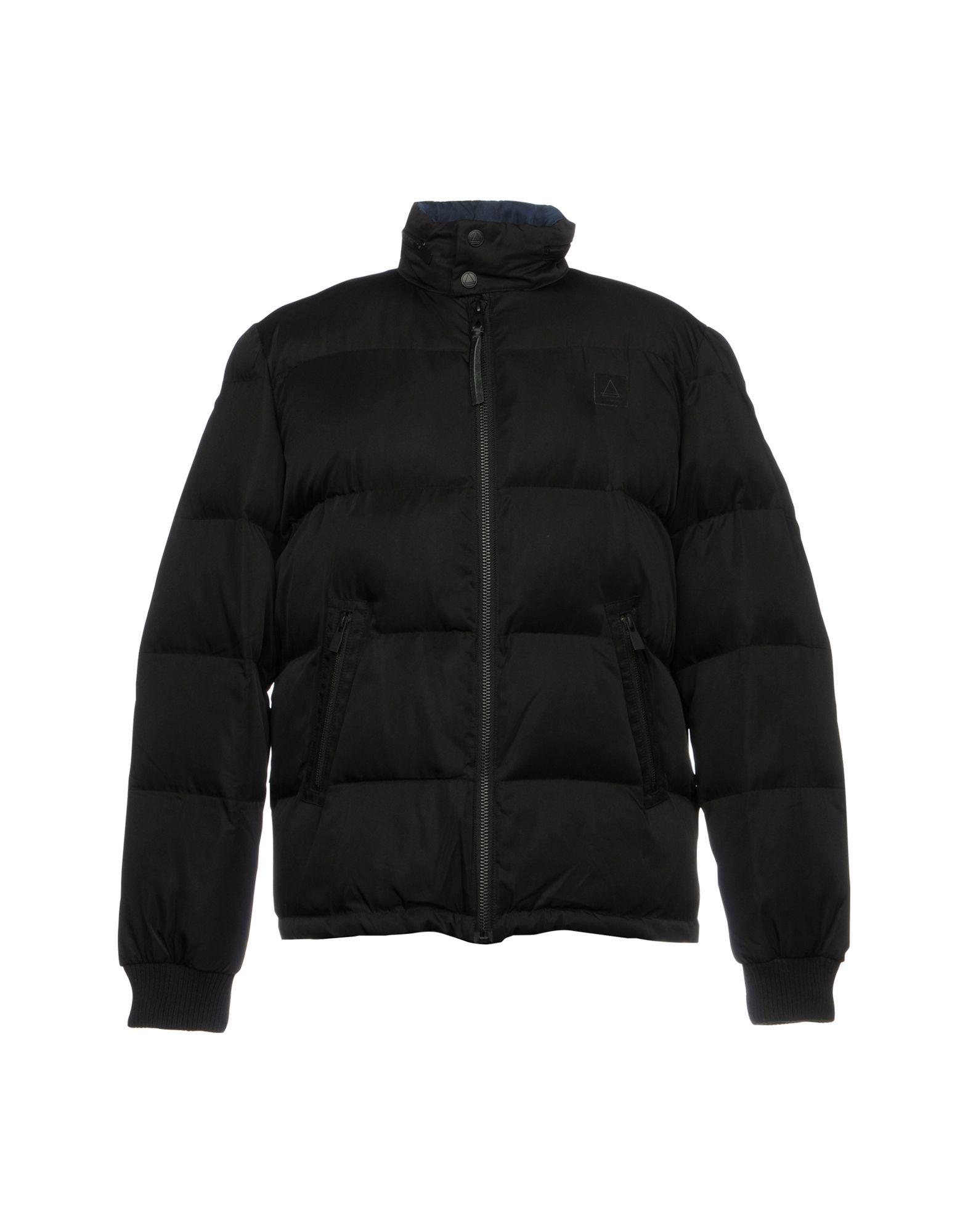 купить ELEVEN PARIS Куртка недорого