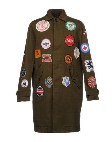 Легкое пальто размер 48, 50, 52, 54 цвет зелёный