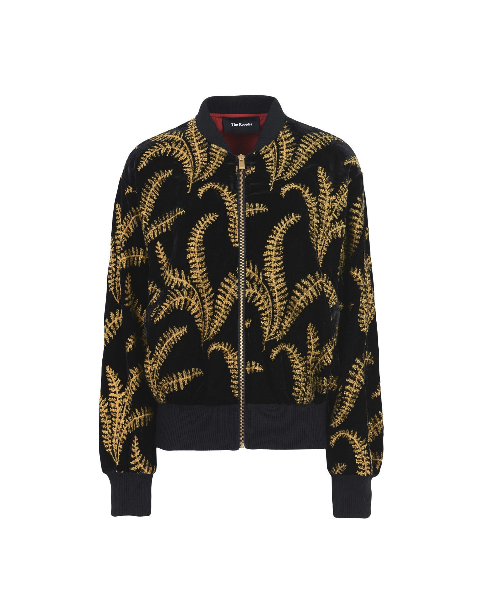salomon женские куртки