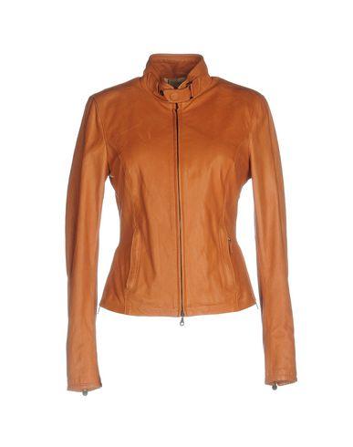 Куртка от MATCHLESS