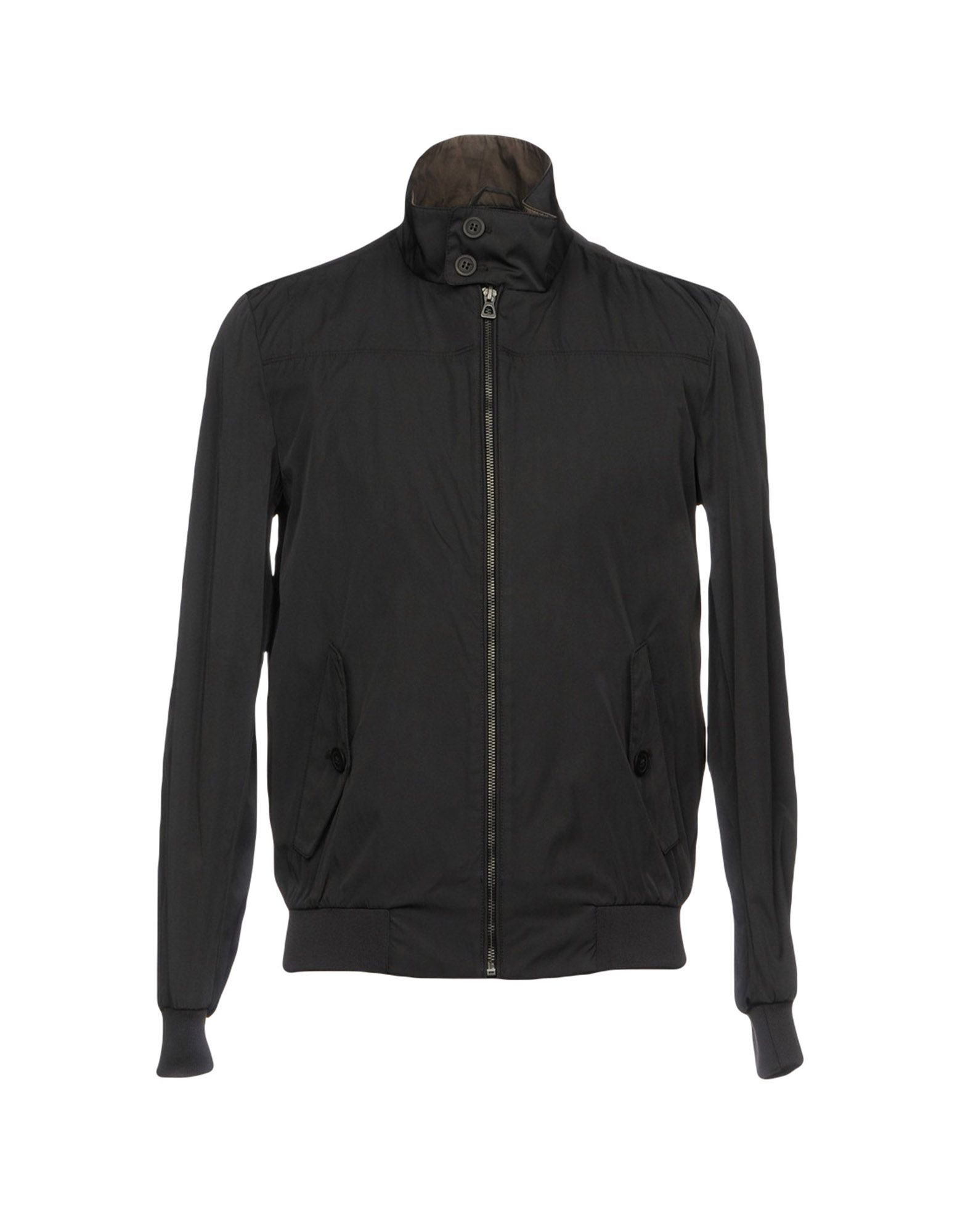 GEOX Куртка куртка geox куртка