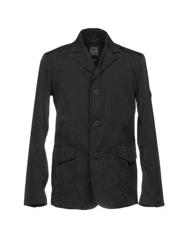 Фото - Мужскую куртку  цвет стальной серый