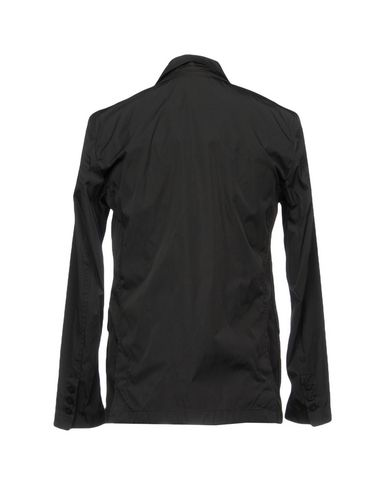 Фото 2 - Мужскую куртку  цвет стальной серый