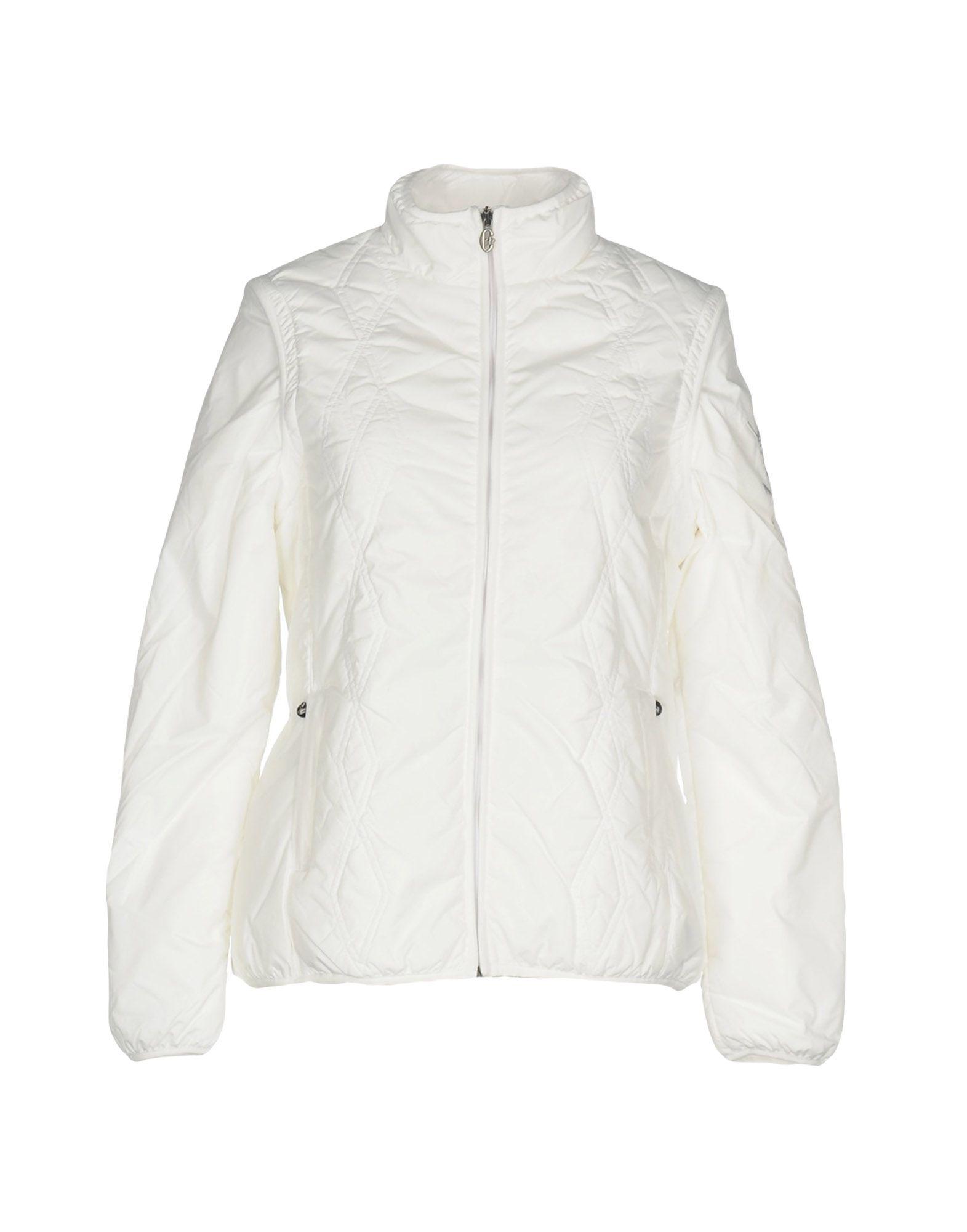 цены на CONTE OF FLORENCE Куртка  в интернет-магазинах