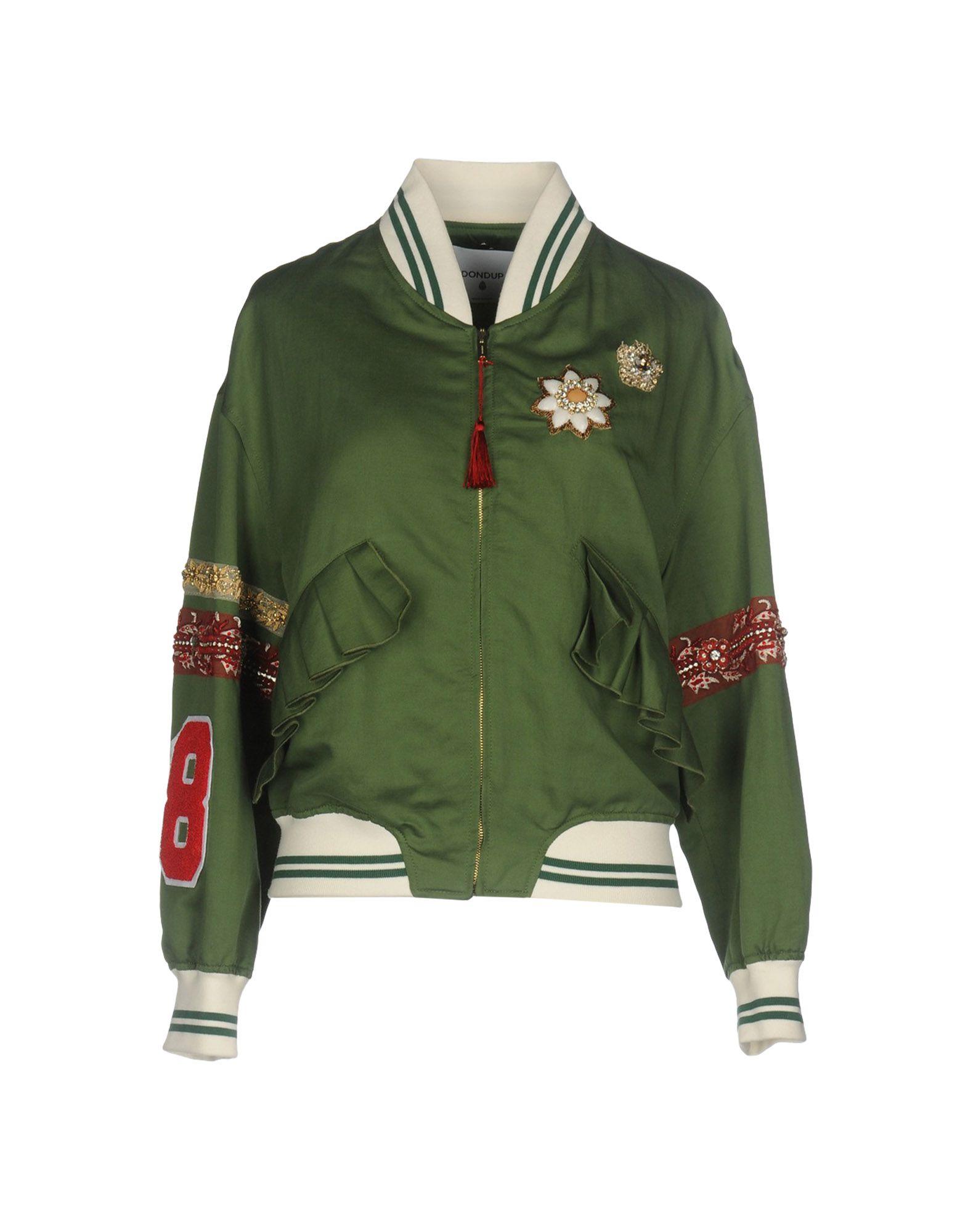 DONDUP Куртка