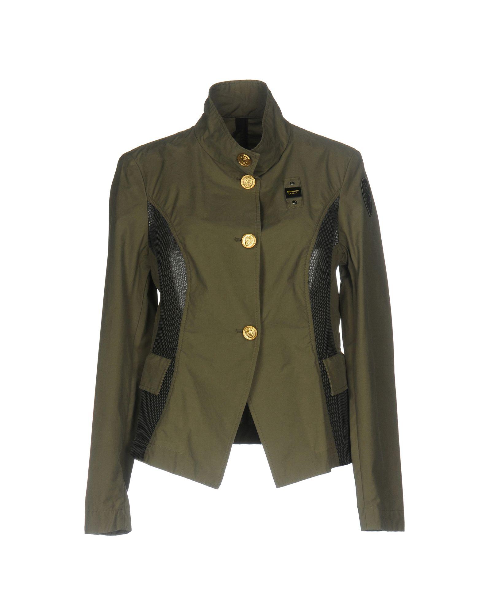 BLAUER Куртка