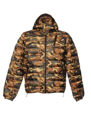 Куртка от CLUB DES SPORTS