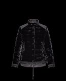 MONCLER BEATRICE - Jacken - damen