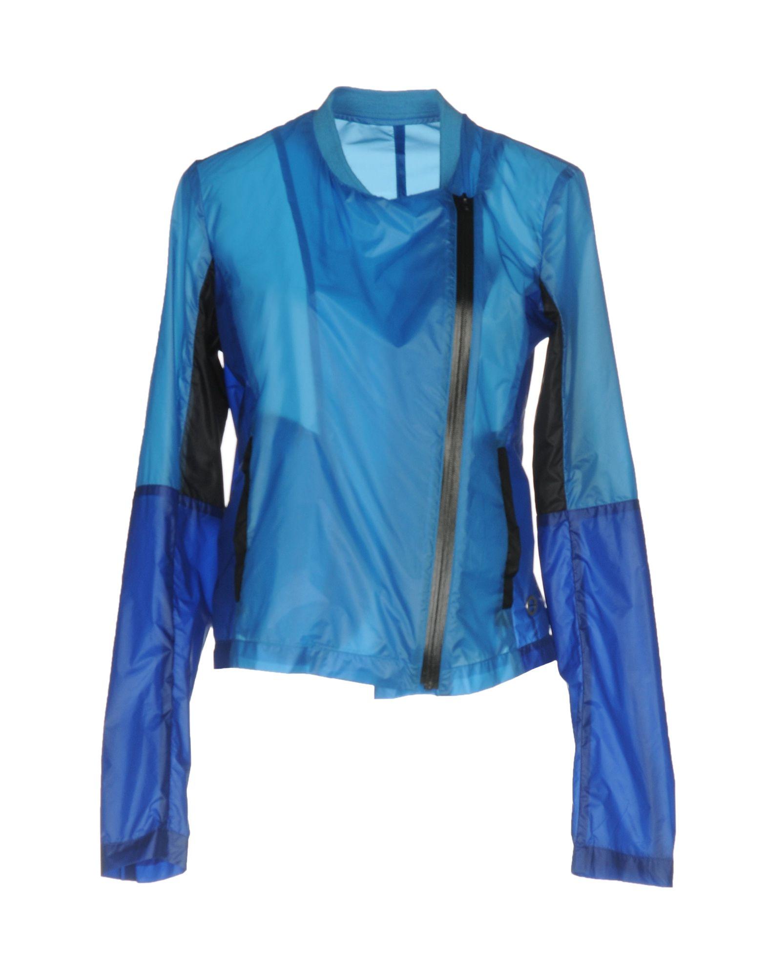 где купить GILMAR Куртка по лучшей цене