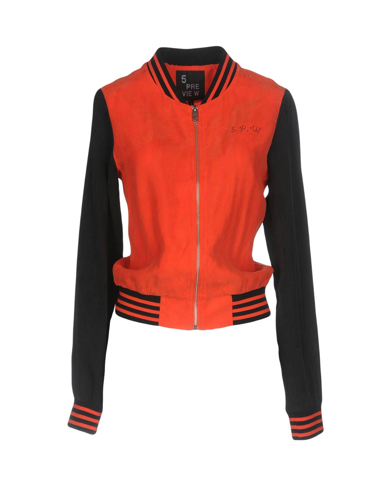 ФОТО 5preview Куртка