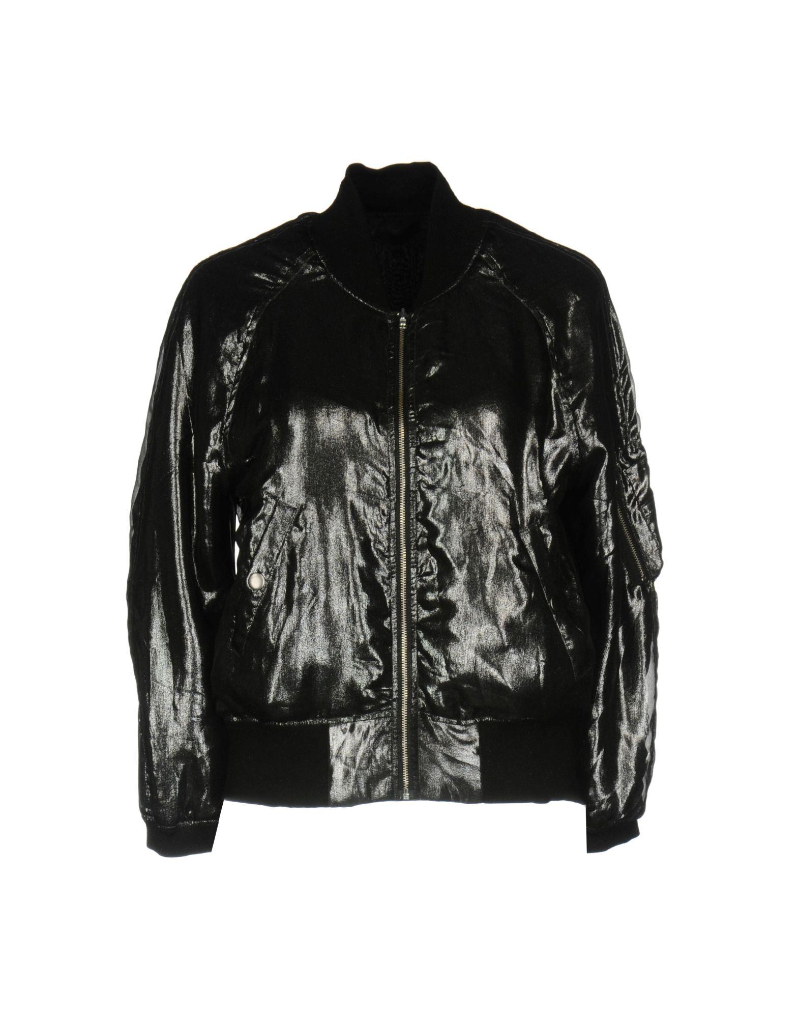 R13 Куртка �������� 225 50 r13
