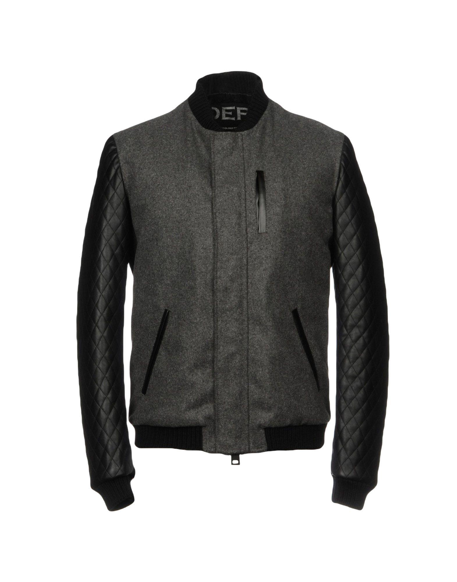 DEP by DACUTE Куртка dacute пальто
