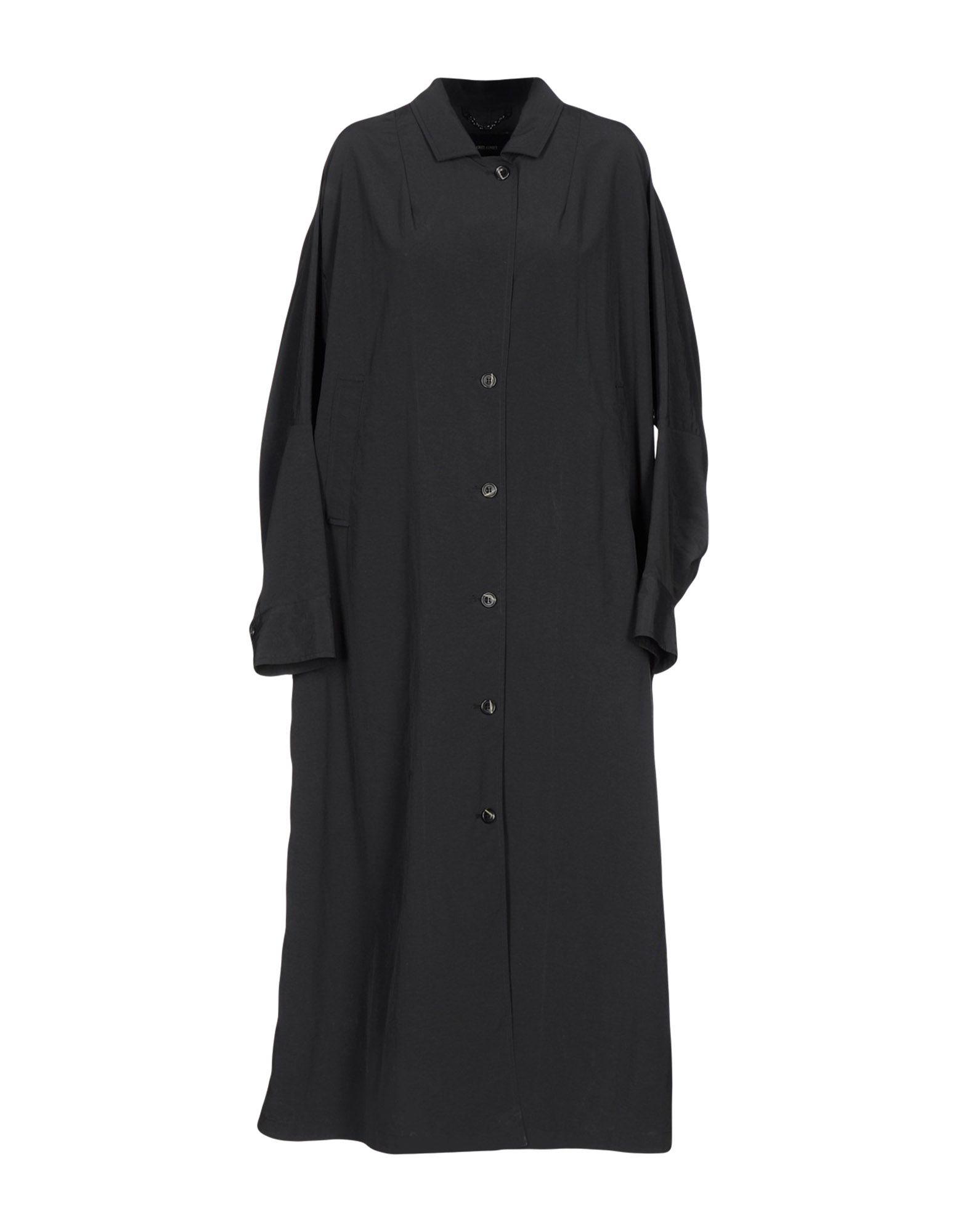 купить RACHEL COMEY Легкое пальто недорого