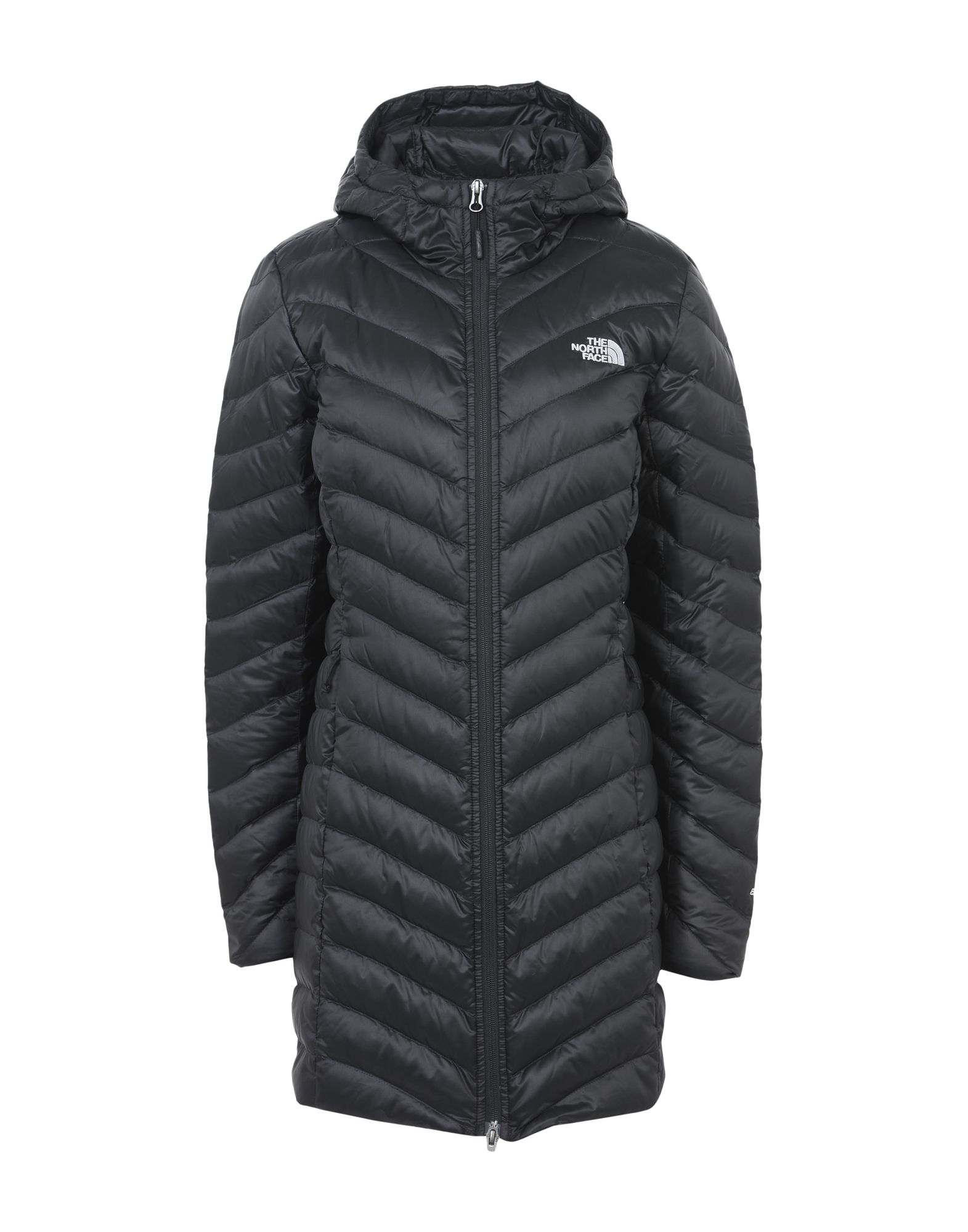 THE NORTH FACE Пуховик пуховик the north face t92u97h2g