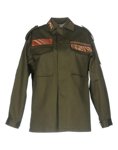 Куртка, VALENTINO